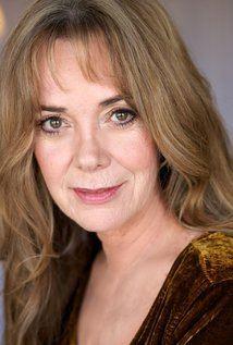 Anne Lockhart (actress) iamediaimdbcomimagesMMV5BMTkwMzgwOTk1MV5BMl5