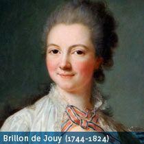 Anne Louise Boyvin d'Hardancourt Brillon de Jouy wwwmusiciennesaouessantcomCompositricesPortrai