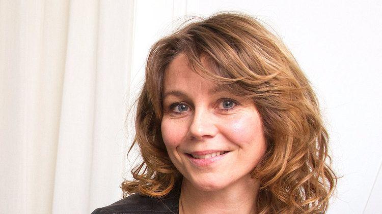 Anne Louise Hassing wwwbilledbladetdksitesbilledbladetdkfilesme