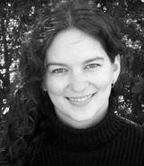 Anne Mallory staticharpercollinscomharperimagesauthor1602