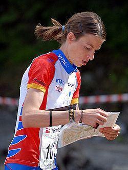 Anne Margrethe Hausken httpsuploadwikimediaorgwikipediacommonsthu