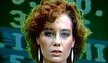 Anne Marie Cyr httpsuploadwikimediaorgwikipediaenthumbd