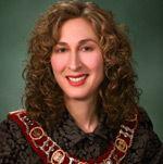 Anne Marie DeCicco-Best wwwcitymayorscompicspeoplelondoncadeciccojpg