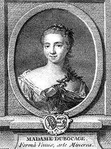 Anne-Marie du Boccage httpsuploadwikimediaorgwikipediacommonsthu