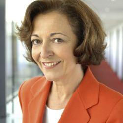 Anne-Marie Idrac wwwjournaldunetcomeconomiedirigeantspatronse