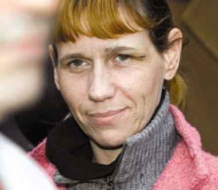 Anne-Marie Péladeau Anne Marie Peladeau Alchetron The Free Social Encyclopedia