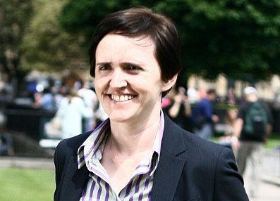 Anne Marie Waters Anne Marie Waters It39s Time to Take a Stand Gates of Vienna