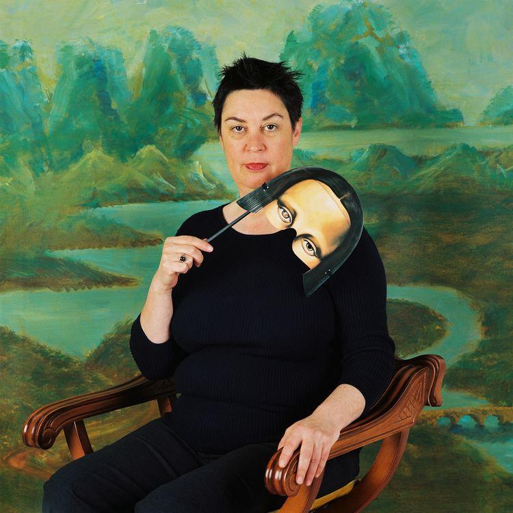 Anne Marsh (professor) httpsfindanexpertunimelbeduaupictures79455
