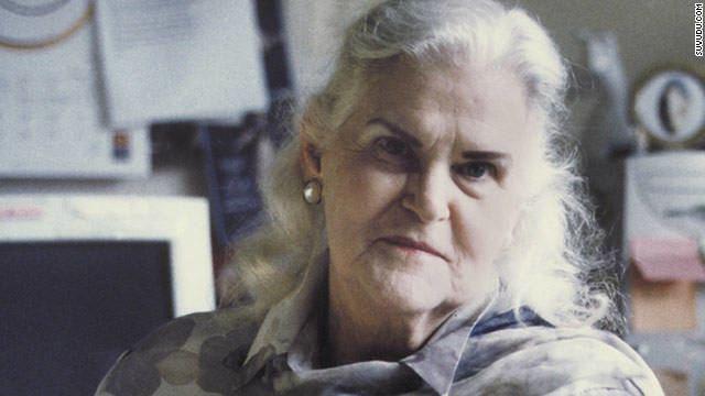 Anne McCaffrey Remembering Anne McCaffrey Fantastical Andrew Fox
