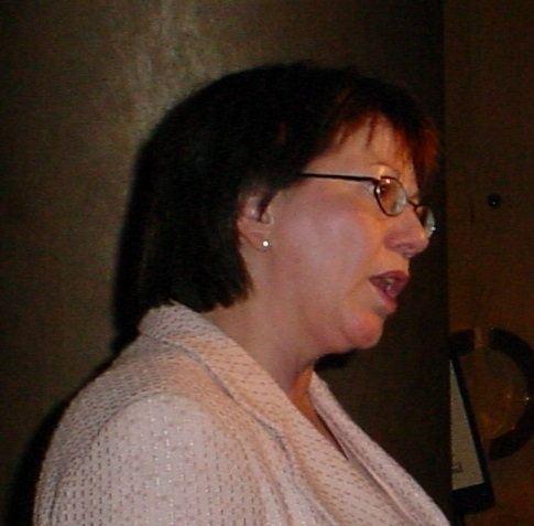 Anne McLellan Anne McLellan Wikipedia
