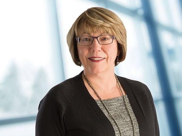 Anne McLellan Anne McLellan Board of Directors About Cameco