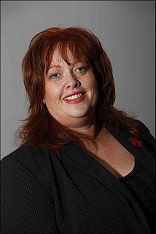 Anne McTaggart httpsuploadwikimediaorgwikipediacommonsthu