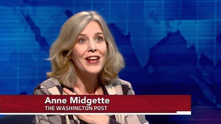 Anne Midgette More With Anne Midgette on Dietrich FischerDieskau YouTube