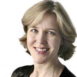 Anne Midgette Anne Midgette The Washington Post Journalist Muck Rack