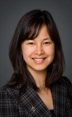 Anne Minh-Thu Quach wwwparlgccaParliamentariansImagesOfficialMPP