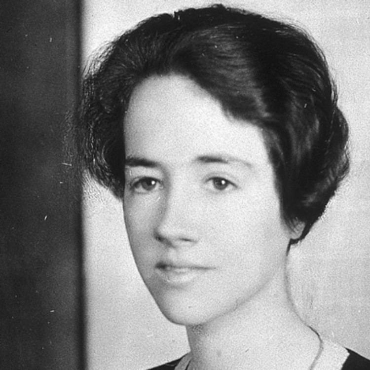 Anne Morrow Lindbergh httpswwwbiographycomimagetshareMTE5NTU2M