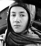 Anne Morrow Lindbergh Anne Morrow Lindbergh Author of Gift from the Sea