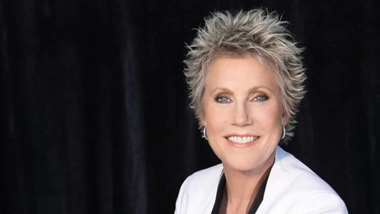 Anne Murray What Happened to Anne Murray News Updates The Gazette Review