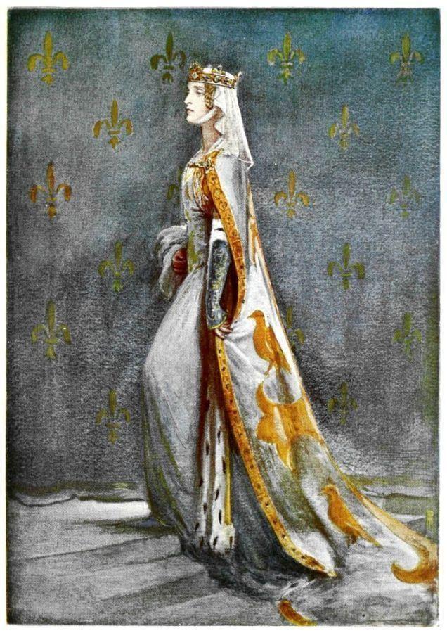Anne of Bohemia Anne of Bohemia Wikipedia the free encyclopedia
