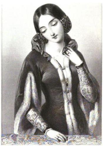 Anne of Bohemia httpsuploadwikimediaorgwikipediacommonsaa