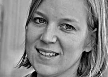 Anne Onken Anne Onken Evangelische Journalistenschule