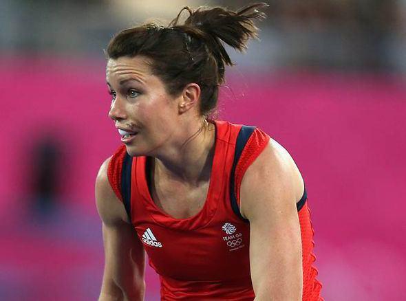 Anne Panter Hockey Filip Neusser loving life in England Other Sport