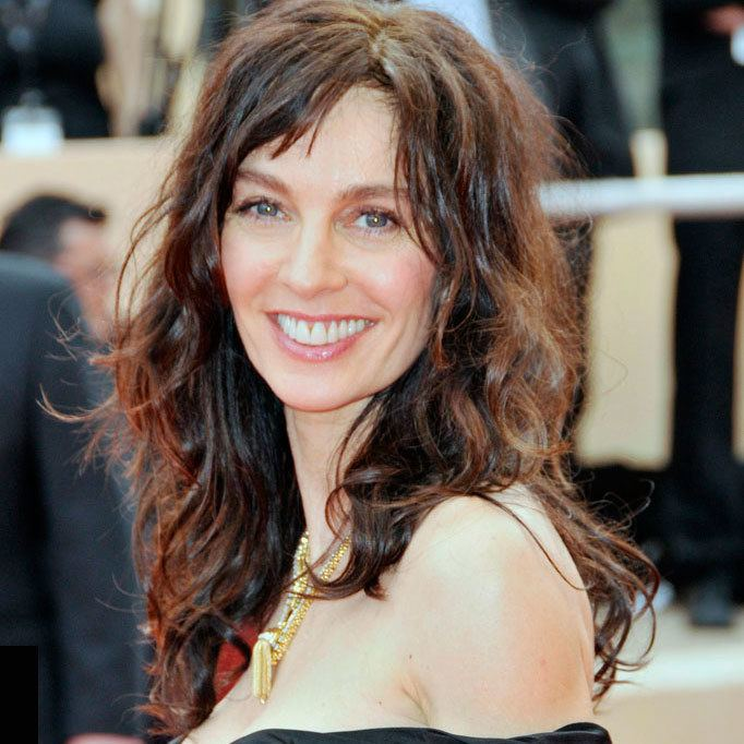 Anne Parillaud Film Anne Parillaud on Pinterest Queen Mother French