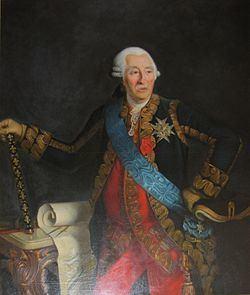 Anne Pierre d'Harcourt httpsuploadwikimediaorgwikipediacommonsthu