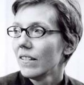 Anne Pierson Wiese Anne Pierson Wiese Poet Academy of American Poets