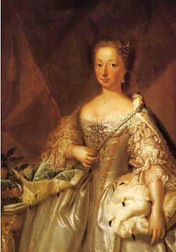 Anne, Princess Royal and Princess of Orange - Alchetron, the free ...