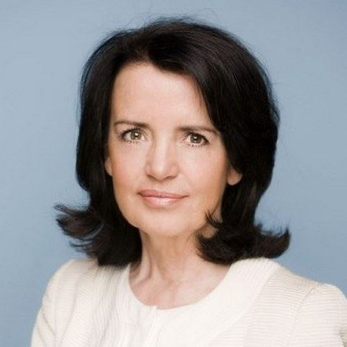 Anne Ramberg httpspbstwimgcomprofileimages1327892508im