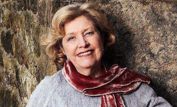 Anne Reid Anne Reid quotI hope Last Tango in Halifax gives hope to