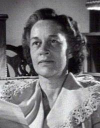Anne Revere httpsuploadwikimediaorgwikipediacommonsthu