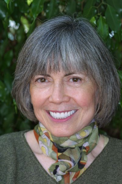 Anne Rice Anne Rice Wikipedia the free encyclopedia