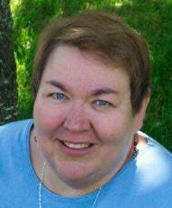 Anne Rud Amazoncom Anne Rud Miller Books Biography Blog Audiobooks Kindle