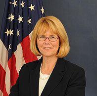 Anne S. Ferro httpsuploadwikimediaorgwikipediaenbbdAnn