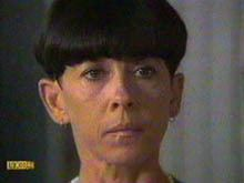 Anne Scott-Pendlebury perfectblendnetmagic1990114810jpg
