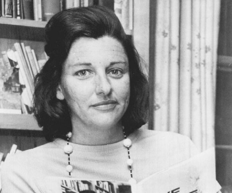 Anne Sexton Anne Sexton Biography Facts Childhood Family Life Achievements