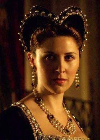 Anne Seymour, Duchess of Somerset imagewikifoundrycomimage1vyvbY20jNIhXKBfoqSii