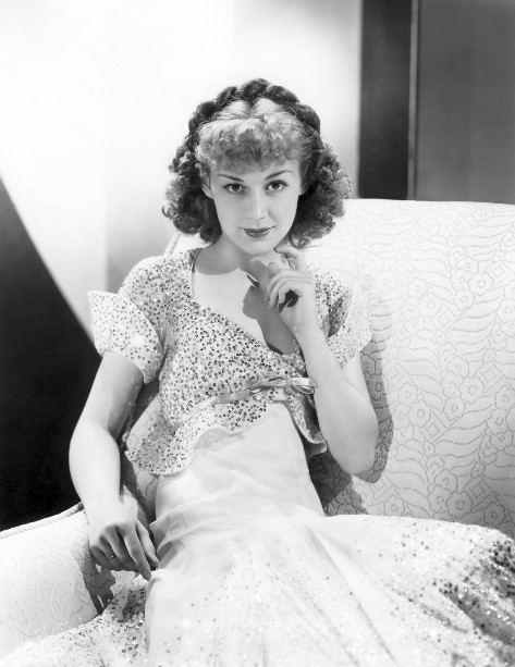 Anne Shirley (actress) AnneShirley2jpg