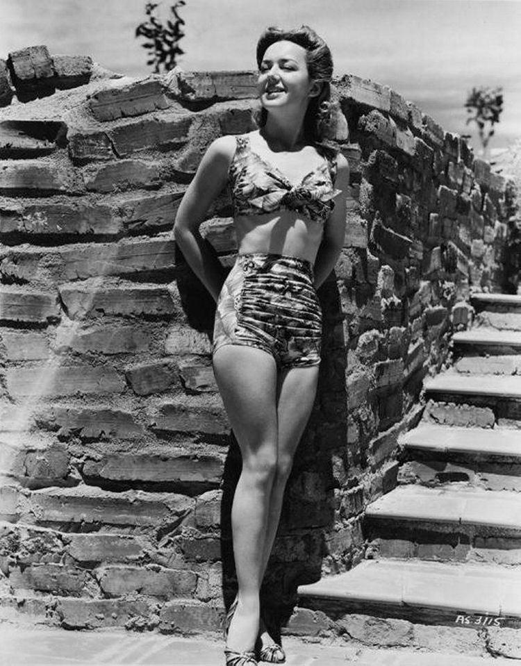 Anne Shirley (actress) Anne Shirley actress Anne Shirley Actress Actress