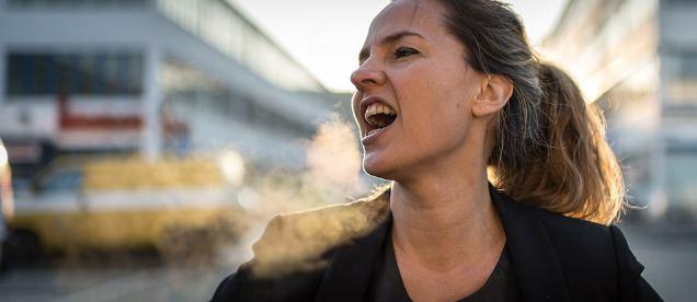 Anne Skare Nielsen Foredrag Anne Skare Nielsen Jobindex
