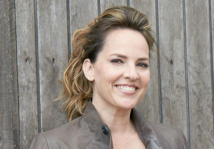 Anne Skare Nielsen Presidents Institute Future Navigator
