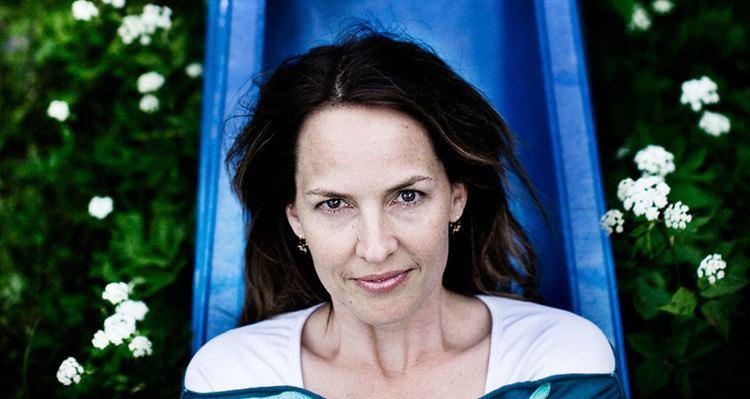 Anne Skare Nielsen wwwdenoffentligedksitesdefaultfilesanneskar