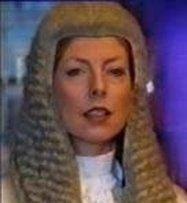 Anne Smith, Lady Smith httpssitesgooglecomsitecemkumarLadySmith