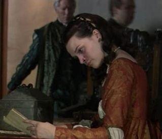 Anne Stafford, Countess of Huntingdon imagewikifoundrycomimage1JUCjBl67yTPpuvhi