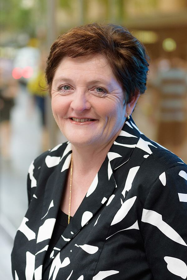 Anne Stanley (politician) d3n8a8pro7vhmxcloudfrontnetaustralianlaborparty