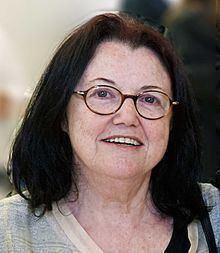 Anne Tardos httpsuploadwikimediaorgwikipediacommonsthu