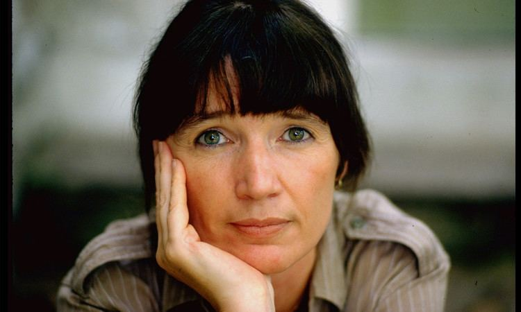 Anne Tyler The Pool Arts amp Culture You need to read Anne Tyler now