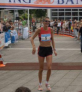 Anne van Schuppen httpsuploadwikimediaorgwikipediacommonsthu